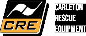Carleton Rescue