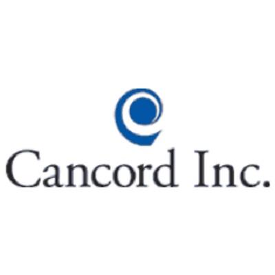 Cancord