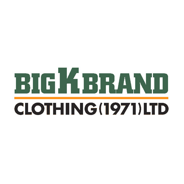 BIG K CLOTHING