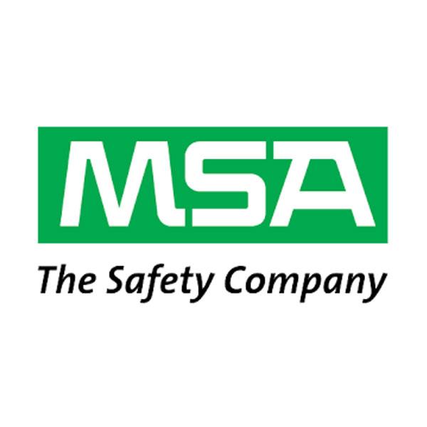MSA Canada